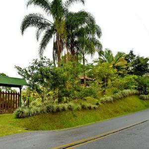 Hotel Pictures: Casa Bello Horizonte, Limoncito