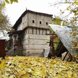 Fotos del hotel: Guesthouse Hupi, Bulqizë