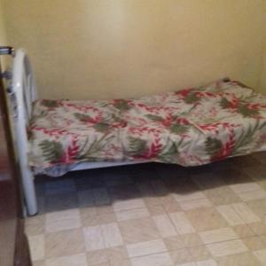 Hotel Pictures: Hostel Santa, Pampulha