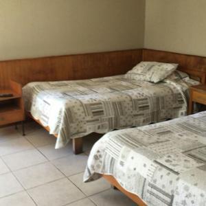 Hotel Pictures: Hotel Bahia, Cartagena