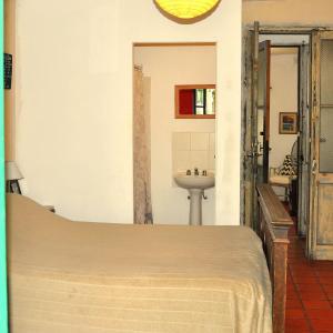 Fotos do Hotel: Hostel El Puesto, San Antonio de Areco