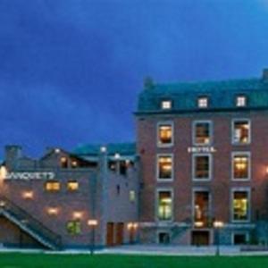 Fotos de l'hotel: Hotel IL Castellino, Chaudfontaine