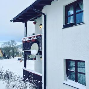 Hotelbilder: Chalet Ivana, Kupres