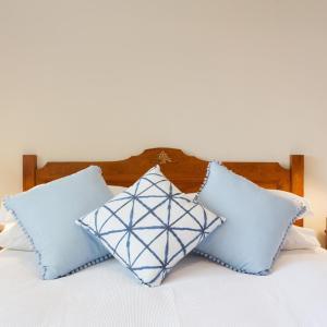 Hotellikuvia: Solhaven, Fremantle