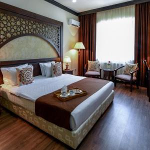 Hotellbilder: Orient Star Hotel, Samarkand