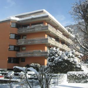 Photos de l'hôtel: Aparthotel Andreas Hofer, Kufstein