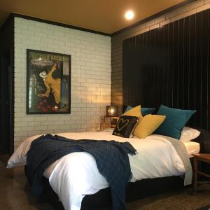 Fotos de l'hotel: The Ranges Hotel, Gembrook