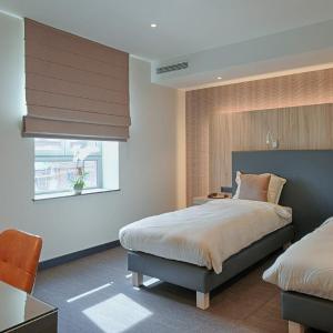 Fotos del hotel: twee broeders, Millen