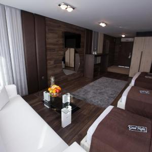 Foto Hotel: Acktion Deluxe, Shumen