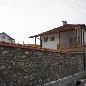 Fotos de l'hotel: Guest House Magnolia Relax, Bistritsa
