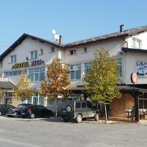 Fotos do Hotel: Motel Zigi, Kiseljak
