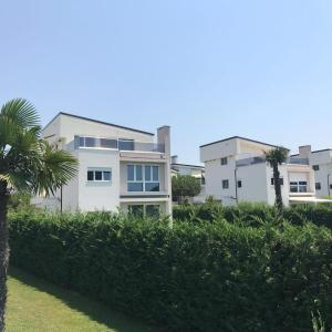 Zdjęcia hotelu: Primavera Residence Hotel, Durrës