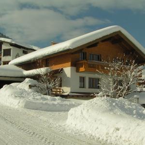 Hotelbilder: Landhaus Müller, Reith im Alpbachtal