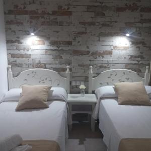Hotel Pictures: Hospederia Islasol, San Fernando
