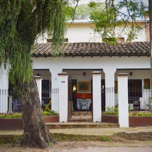 Fotos do Hotel: Alto Areguá, Areguá