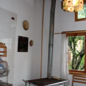 Hotel Pictures: Cabañas Kalfucura, Villarrica