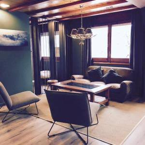 Fotos de l'hotel: Hotel Arbella, Ordino