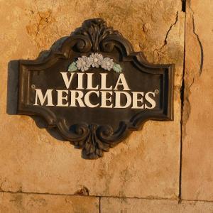 Hotel Pictures: Villa Mercedes, Salamanca