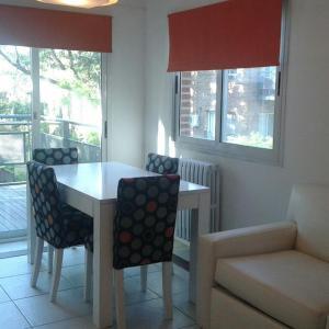 Photos de l'hôtel: Apartamento en Country de Pilar, Pilar