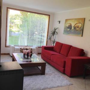 Hotel Pictures: Condominio Casa Bosque, Temuco