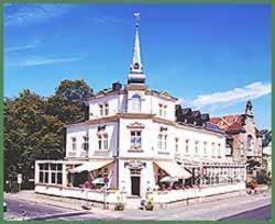 Hotelbilleder: Hotel - Restaurant Kurhaus Klotzsche, Dresden