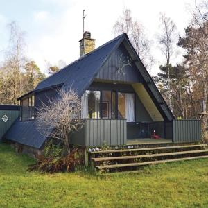 Hotel Pictures: Studio Holiday Home in Stege, Stege