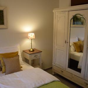 Fotos del hotel: Hotel Apartments Belgium III, Geel