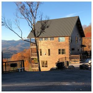 Fotos do Hotel: As Good As It Gets Holiday home, Sevierville