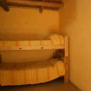 Hotellikuvia: El Colibri, Villa Carlos Paz