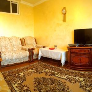 Hotelbilleder: 'SLS' частный дом, Tsaghkadzor