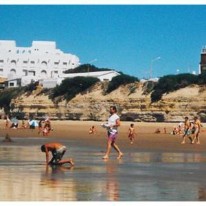 Hotelbilder: Solana Del Mar, Las Grutas