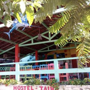 Hotel Pictures: Hostel Taiba Albergue, Taíba