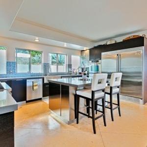 Hotellbilder: Laguna View Home, Newport Beach