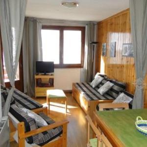 Foto Hotel: CANIGOU 53, Pas de la Casa