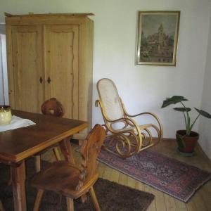 Fotos de l'hotel: Little Villa Vienna, Viena