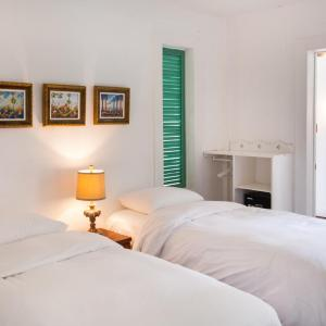 Hotel Pictures: Hotel Aguas Claras, Cocles