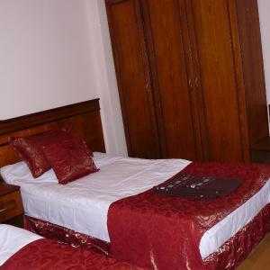 Hotellbilder: Guest House Nani, Asenovgrad