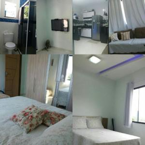 Hotellbilder: Casa&Suíte Ilha Grande, Angra dos Reis