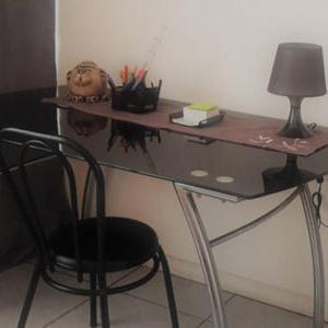 Hotel Pictures: Casa de Xio, Pavas