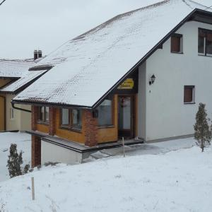 Fotos del hotel: Holiday Home Slavica, Kupres