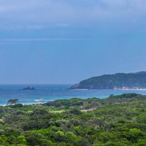 Hotelfoto's: Above Byron Ocean vista, Byron Bay