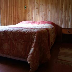 Hotel Pictures: Casa en Licanray, Licán Ray