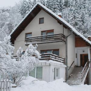 Fotos de l'hotel: Silvasolis, Pale