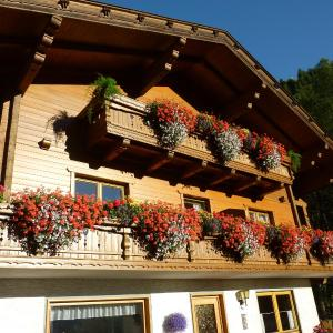 Hotellbilder: Pension Appartement Ambrosi, Heiligenblut