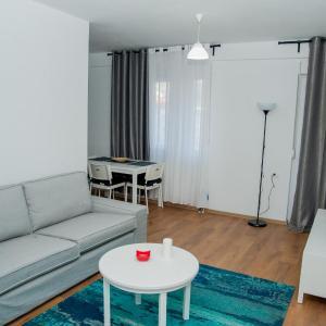 Foto Hotel: Apartments Favina, Korçë