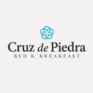 Zdjęcia hotelu: Cruz de Piedra B&B, Potrero de los Funes