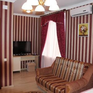 Hotel Pictures: Nika Hotel, Miyory