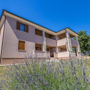 Φωτογραφίες: Apartments Prenz, Ližnjan