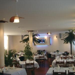 Hotel Pictures: Chambres d'hôtes le Saint Porcaire, Montverdun