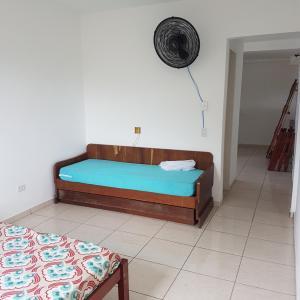 Hotel Pictures: Chale, Ilhabela